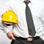 modello-organizzazione-e-gestione-sicurezza