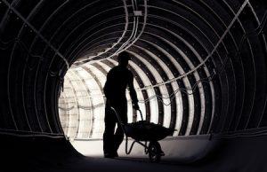 pensione-anticipata-lavori-pesanti