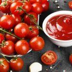 etichetta-pomodoro