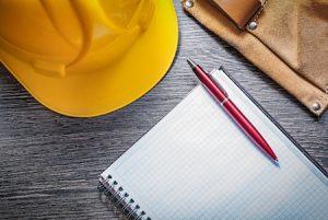 sicurezza-sul-lavoro-gestione-emergenze