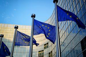 legge-delegazione-europea-2017