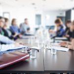 riunione-periodica-sicurezza-sul-lavoro
