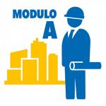 rspp-modulo-a