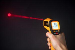 radiazioni-ottiche-valutazione-rischio