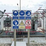 segnaletica-cartelli-sicureza