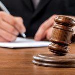testo-unico-sanzioni-penali