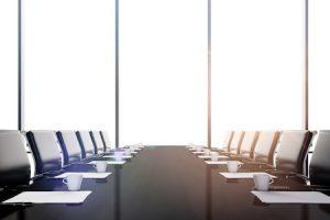 comitato-salute-e-sicurezza