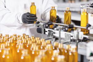 banca-dati-sostanze-chimiche
