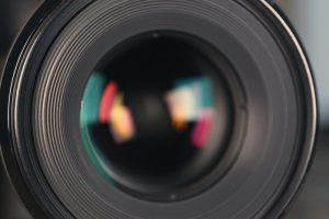 video-sicurezza-lavoro-bando