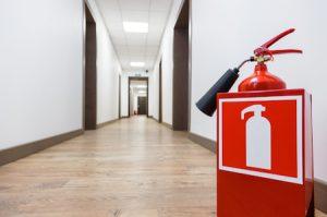 proroga-adeguamento-antincendio-alberghi