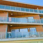 decreto-norme-sicurezza-antincendio-edifici-civile-abitazione