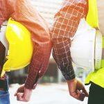 corsi-sicurezza-lavoro-lavoratori