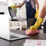 formazione-sicurezza-nelle-pulizie